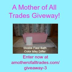 This giveaway will be running for 13 days starting now! There are plenty of ways…