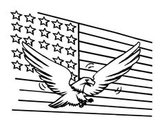 Bald Eagle Coloring Pages 3696 American Bald Eagle Coloring Page : Bald  Eagle Coloring Pages 3696 American Bald Eagle Coloring Page.