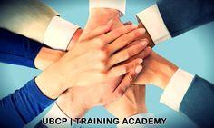 Ценности UBCP TRAINING ACADEMY