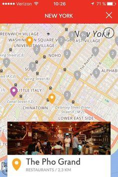 uber ride estimate orlando