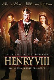 Watch King Henry Viii Online Free. Two-part TV series documenting the stormy 38-year reign of King Henry VIII.