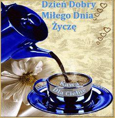 Aga, Reaction Pictures, Good Morning, Tableware, Humor, Funny, Purple Roses, Purple, Polish