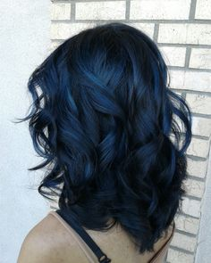 Hair by Valerie IG forevrurlady