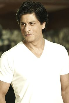 People say that I am manipulative, but I am not cheap, claims Shahrukh Khan!