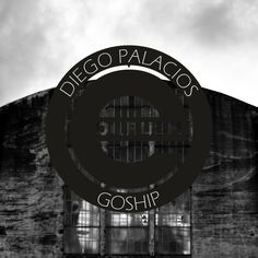 [Techno] Diego Palacios - Goship [EON034] -  Full preview: https://hearthis.at/e.onrush/set/diego-palacios-goship/ Tracks: Goship 06:51 Boss Ship 06:33 Teocali 06:47 LC-50001 © 2015 E Onrush EAN 4250252556220 Release date 2015-08-31 http://e-onrush.tumblr.com/ Feel free to sign up to our newsletter on: https://chibarrecords.de/about-us #techno