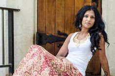 How To Love Your Wardrobe And Your Body: Fashion Tips From Personal Stylist Vashti Faires - The Be Well Place Personal Stylist, Put On, Stylists, Sari, Live, How To Wear, Fashion Tips, Style, Saree
