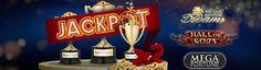 Sierpniowe Szaleństwo z Jackpota. http://www.polskie-kasyno-internetowe.com/kasyno-news-i-bonusy/sierpniowe-szalenstwo-z-jackpota-2  #casinoeuro #polskiekasynointernetowe #sierpnioweszalenstwo