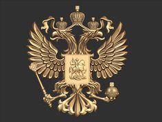 kuda.ua_.gerb_.russia.5.jpg (1120×840)
