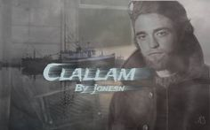 Clallam by JonesN ~ https://www.fanfiction.net/s/11134279/1/Clallam ~ My life had always been a sea of carefully laid plans, until he blew through. Cool and quiet, like the calm before the storm. It was brewing. Short summary inside. AH Rated: Fiction M - English - Romance/Angst - Chapters: 10 - Words: 28,229 - Reviews: 709 - Favs: 286 - Follows: 512 - Updated: May 3