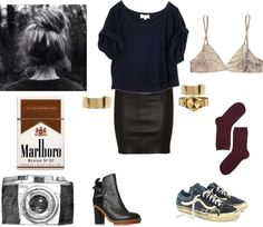 """""""#12"""" by kelly-m-o on Polyvore"""