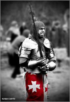 battle... by roblfc1892 on deviantART