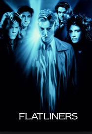 """""""Watch Flatliners 2017 FULL MOvie Streaming Online in HD-720p Video Quality  """"Til Death Do Us Part 2017 FULL MOvie Streaming Online in HD DVDrip 720p"""