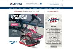 Online exchange shopping for 19 million veterans eyed in 2017