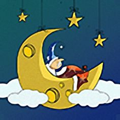 """Try to sleep - https://www.funtime247.com/action/try-to-sleep/ - """"Try to sleep"""" it's an action/puzzle game.Main character is a person Who trying to sleep. Help him get through the nightmaresEnjoy fun mini-gamesControls: Mouse only.– I hope you enjoy this game ! If you would like to license a custom version of Try to sleep, branded specifically for ..."""