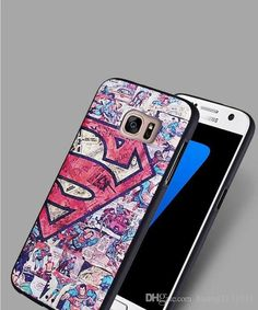 S 7 Edge Case,For Samsung Cartoon Ultra Thin Mobile Phone Shell,Samsung Edge S7 Cartoon Drawing Pattern Mobile Phone Protection Cover Customize Your Own Cell Phone Case Discount Cell Phone Cases From Huang2131031, $5.71| Dhgate.Com