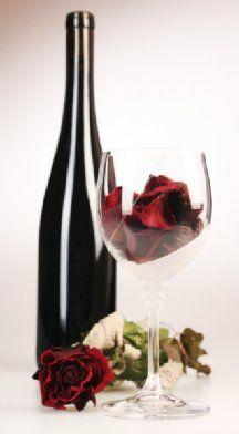 wine-theme-wedding-01a.jpg (216×392)