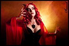 Hot Lady Amaranth | lady_amaranth_by_lady_amaranth-d4dhpzv.jpg