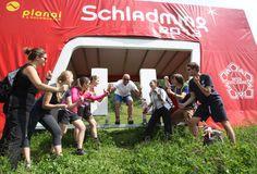 Weltmeisterlich Wandern mit Michael Tritscher!