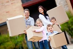 We are your go-to, local movers in Fairfax County VA. Professional storage, moving, and packing services. Call Jake's Moving and Storage at Moving Day, Moving Tips, Moving House, Moving Hacks, Inmobiliaria Ideas, Mover Company, House Shifting, Local Movers, Relocation Services