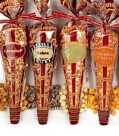 Popcornopolis Gluten Free 12 Cone Snack Pack (3 Snack-Size Mini Cones of Each DELICIOUS Variety) Popcornopolis,http://www.amazon.com/dp/B0096YY27S/ref=cm_sw_r_pi_dp_wRKetb1Z855K11H8