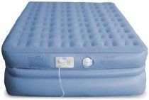 115 Best Inflatable Beds Images On Pinterest 3 4 Beds