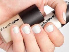 Image Result For Toe Nail Colors Summer Men Male Makeup 101