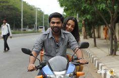 Vinnaithandi+Varuvaya+Movie+Photos+_51_.jpg (1024×681)