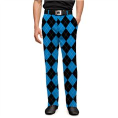 Loudmouth golf uk betting sports betting terms explained definition
