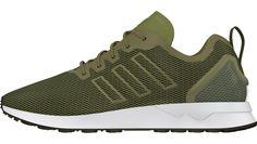 De 974 beste afbeeldingen van sneakers | Schoenen, Nike