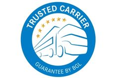 "BGL: ""Trusted Carrier"" tritt in die nächste Phase - http://www.logistik-express.com/bgl-trusted-carrier-tritt-in-die-naechste-phase/"