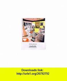 Hebe Jeebie (9781889768298) Winchinchala, Richard Hamilton, Masa Ono , ISBN-10: 1889768294  , ISBN-13: 978-1889768298 ,  , tutorials , pdf , ebook , torrent , downloads , rapidshare , filesonic , hotfile , megaupload , fileserve