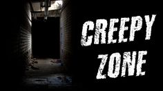 "Let's play together ""Creepy Zone"" + [download-link] :) :DD if u want to follow our yt-channel heres a link ----> https://www.youtube.com/channel/UCOWlbdRy62Y5uYr6G83knzg"