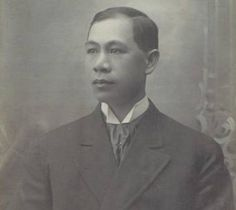 California Supreme Court's decision posthumous admission of Hong Yen Chang into the state bar association exposes a legacy of bigotry that rivals Jim Crow.