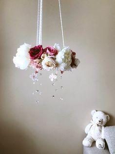 https://www.etsy.com/de/listing/277660066/baby-mobile-floral-mobile-genuine?ga_order=most_relevant