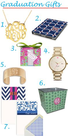 142 best graduation gift ideas images on pinterest bachelor gifts