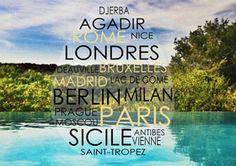 Visiter Iles des Cyclades : le guide 2015 des 47 lieux à voir. Gratuit