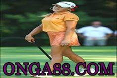 스롯 // 【 ONGA88.COM 】 //  스롯  않다고 스롯 // 【 ONGA88.COM 】 //  스롯 판단한다. 스롯 // 【 ONGA88.COM 】 //  스롯 서울 강스롯 // 【 ONGA88.COM 】 //  스롯 남권과 스롯 // 【 ONGA88.COM 】 //  스롯