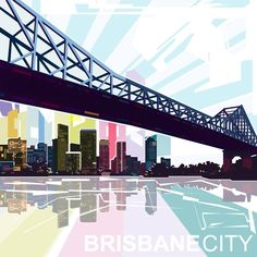 """See 1421 photos from 7543 visitors about southbank, city in australia, and scenic views. """"Brisbane may seem like there isn't much happening in the. Brisbane, Australia, Statue, City, Travel, Voyage, Viajes, Traveling, Sculpture"""