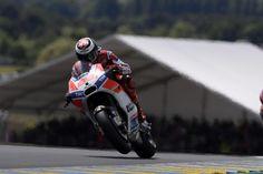 'Poso adaptar o meu estilo para extrair o máximo da moto' – J. Lorenzohttp://www.motorcyclesports.pt/poso-adaptar-estilo-extrair-maximo-da-moto-j-lorenzo/