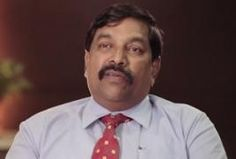 See what our people say about their journey in Capgemini | Capgemini India