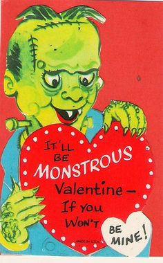 horror film valentine's day movie