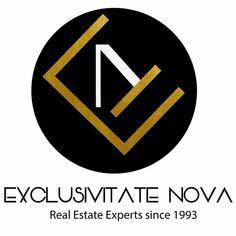 Local Real Estate, Investing, Company Logo