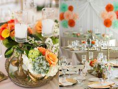 Melissa & Kevin! Sign up now ♥ http://www.eharmony.com/social/?cid=68306&aid=7000  Romantic Agoura Hills Wedding