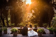 Wedding Barcelone Photography by the French Photographer Maddy Christina