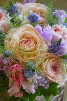 http://simply-beautiful-world.tumblr.com/post/128367194897