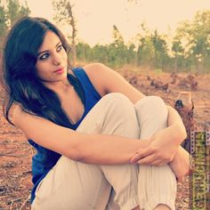 All Indian Actress, Indian Actress Gallery, Indian Actresses, Bell Bottoms, Bell Bottom Jeans, Cinema, Fashion, Movie Theater, Moda