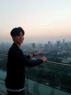 Just an photo album Cha Eun Woo, Shinee, Kpop, Kim Myungsoo, Astro Wallpaper, Screen Wallpaper, Cha Eunwoo Astro, Lee Dong Min, Young K