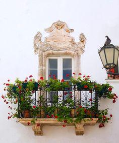 balcone-in-fiore