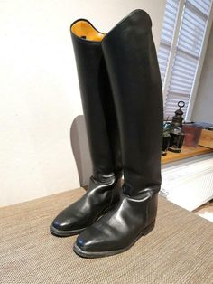 Riding Gear, Riding Boots, Man Boots, Different Styles, Chelsea Boots, Footwear, Winter, Clothing, Shoes