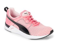 PUMA | Pulse XT Geo Running Sneakers | SAKS OFF 5TH